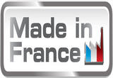 logo-made-in-france-fabrication-francaise_vignette