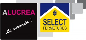 alucrea_select_fermeture_logo